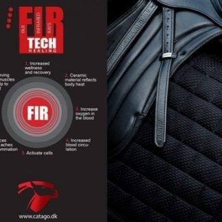 FIR-Tech